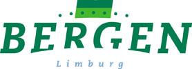 gemeente bergen limburg