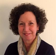 Janet Broere - Media Adviseurs Nederland