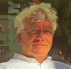 Rene Adama - Media Adviseurs Nederland