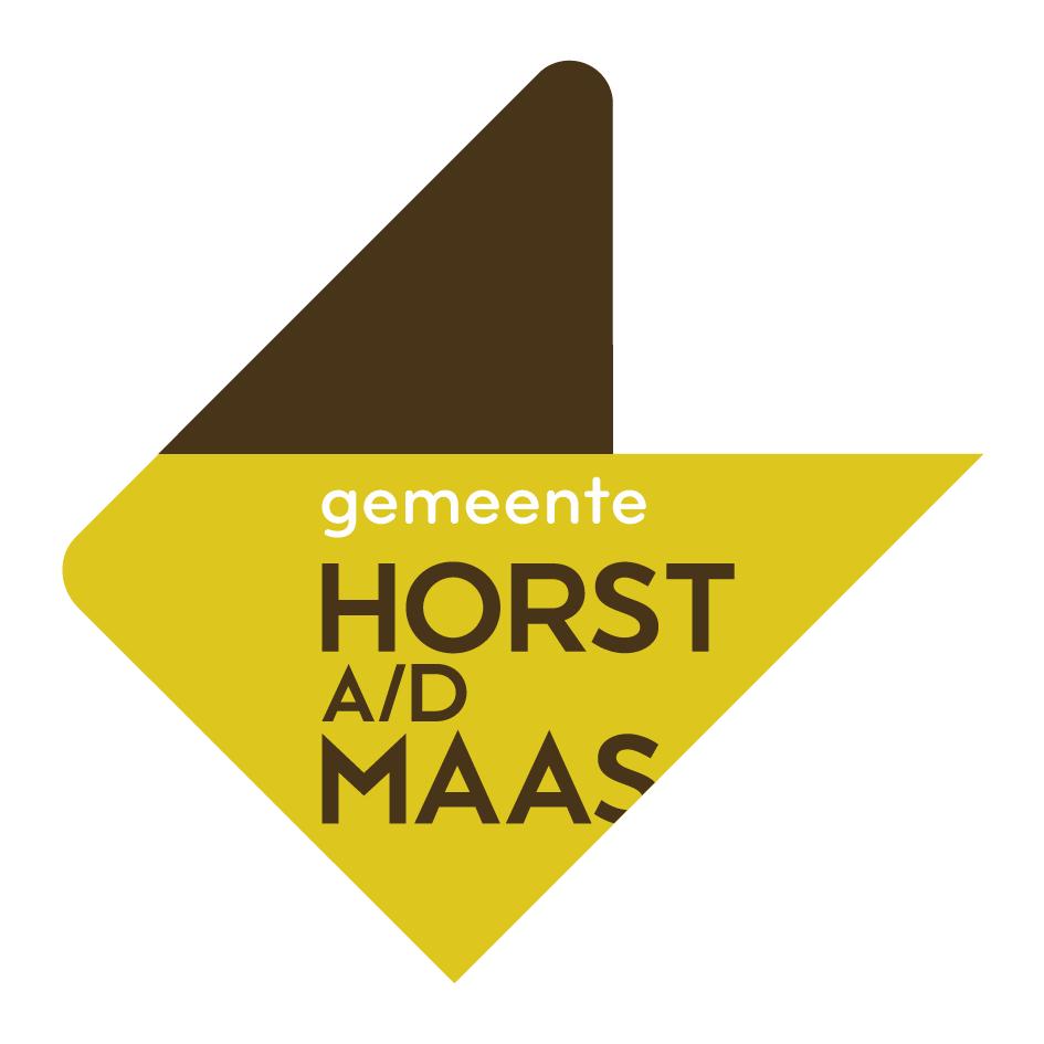 Logo Horst a/d Maas