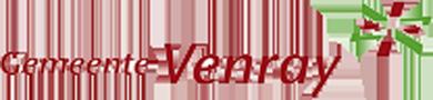 Gemeente Venray