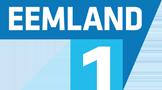 Omroep Eemland