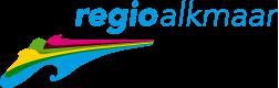 Regio Alkmaar
