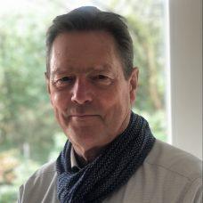 Andra Leurdijk - Media Adviseurs Nederland